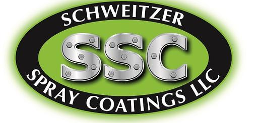 Schweitzer Spray Coatings, LLC